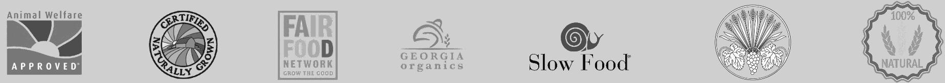 all-logos-2