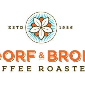 Batdorf Logo