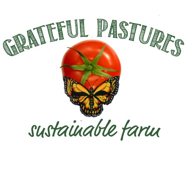 gratefulpastures
