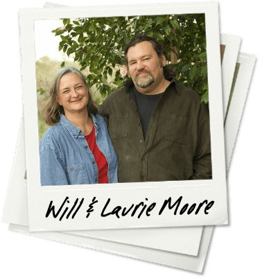 will-and-laurie-framed-1