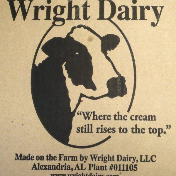 wrightdairy-logo-web